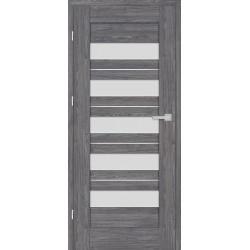 Interiérové dvere Erkado Berberys 1