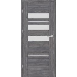 Interiérové dvere Erkado Berberys 2
