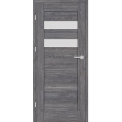 Interiérové dvere Erkado Berberys 3
