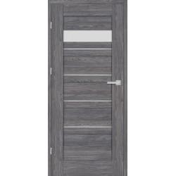 Interiérové dvere Erkado Berberys 4