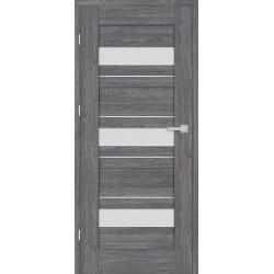 Interiérové dvere Erkado Berberys 5