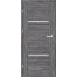 Interiérové dvere Erkado Berberys 8