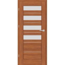 Interiérové dvere Erkado Floks 2