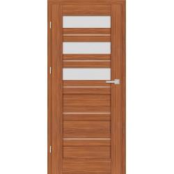 Interiérové dvere Erkado Floks 3