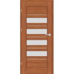 Interiérové dvere Erkado Floks 5