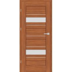 Interiérové dvere Erkado Floks 6