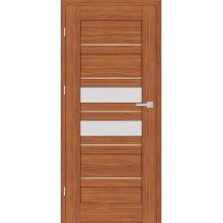 Interiérové dvere Erkado Floks 7