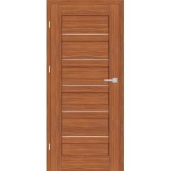 Interiérové dvere Erkado Floks 8
