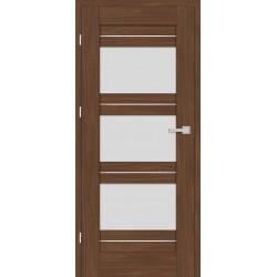 Interiérové dvere Erkado Krokus 1