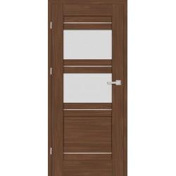 Interiérové dvere Erkado Krokus 2