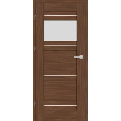 Interiérové dvere Erkado Krokus 3