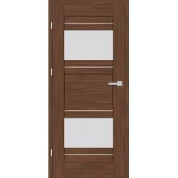 Interiérové dvere Erkado Krokus 4
