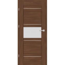 Interiérové dvere Erkado Krokus 5