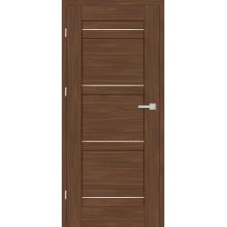 Interiérové dvere Erkado Krokus 6