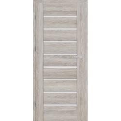 Interiérové dvere Erkado Kamelia 1