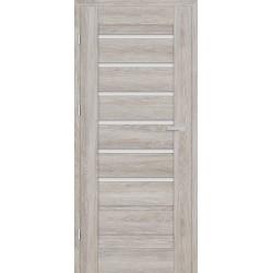 Interiérové dvere Erkado Kamelia 2