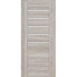 Interiérové dvere Erkado Kamelia 3