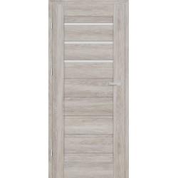 Interiérové dvere Erkado Kamelia 4