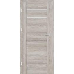 Interiérové dvere Erkado Kamelia 5
