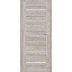 Interiérové dvere Erkado Kamelia 6