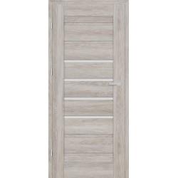 Interiérové dvere Erkado Kamelia 7