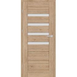 Interiérové dvere Erkado Petunia 2