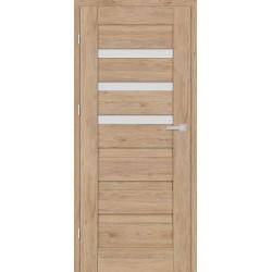 Interiérové dvere Erkado Petunia 3