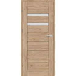 Interiérové dvere Erkado Petunia 4