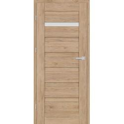 Interiérové dvere Erkado Petunia 5
