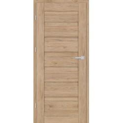 Interiérové dvere Erkado Petunia 8