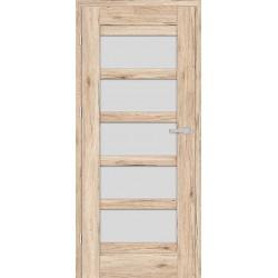 Interiérové dvere Erkado Azalia 1