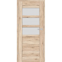 Interiérové dvere Erkado Azalia 3