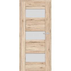 Interiérové dvere Erkado Azalia 6