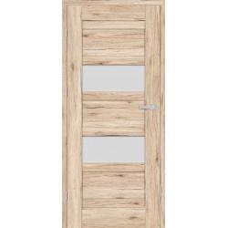 Interiérové dvere Erkado Azalia 7