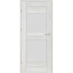 Interiérové dvere Erkado Hiacynt 1