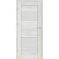 Interiérové dvere Erkado Hiacynt 2