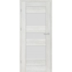Interiérové dvere Erkado Hiacynt 3
