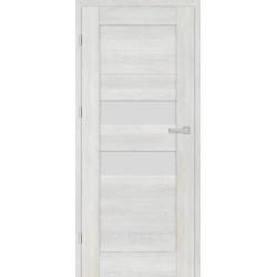 Interiérové dvere Erkado Hiacynt 4