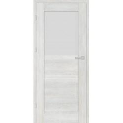 Interiérové dvere Erkado Hiacynt 5