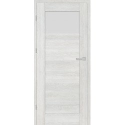 Interiérové dvere Erkado Hiacynt 7