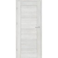 Interiérové dvere Erkado Hiacynt 8