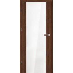 Interiérové dvere Erkado Fragi 15