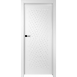 Interiérové dvere Erkado Turan 3 LAK
