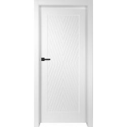 Interiérové dvere Erkado Turan 4 LAK