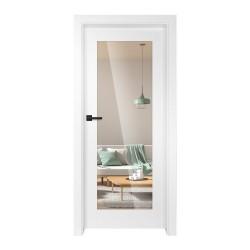 Interiérové dvere Erkado Turan 7 LAK