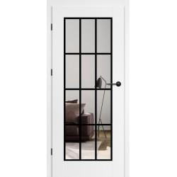 Interiérové dvere Erkado Miskant 3 LAK