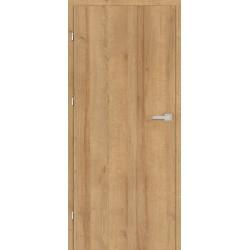 Interiérové dvere Erkado Baldur 1