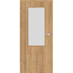 Interiérové dvere Erkado Altamura 3