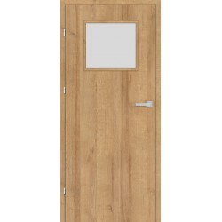 Interiérové dvere Erkado Altamura 4
