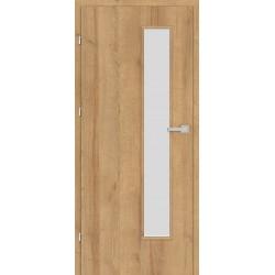 Interiérové dvere Erkado Altamura 5